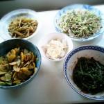 料理教室②